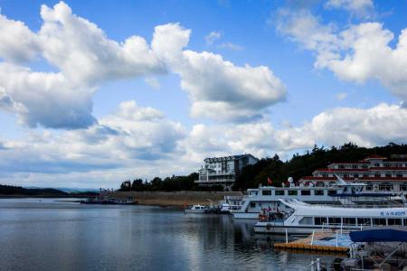 黑龙江发布夏季旅游十大主题
